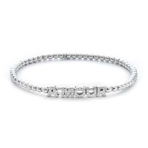 https://www.leonardojewelers.com/upload/product/20355-WW.jpg