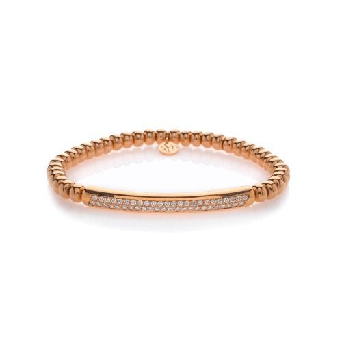 https://www.leonardojewelers.com/upload/product/20372-RW.jpg