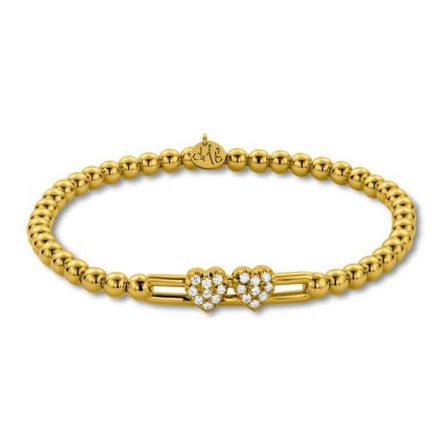 https://www.leonardojewelers.com/upload/product/20390-YW.jpg