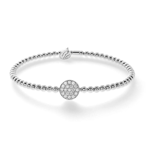 https://www.leonardojewelers.com/upload/product/21357-WW.jpg