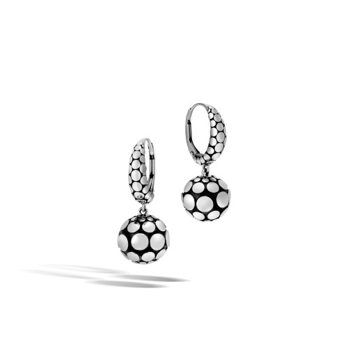 https://www.leonardojewelers.com/upload/product/EB39243.jpg