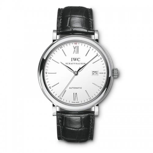 https://www.leonardojewelers.com/upload/product/IW356501_Portofino_Automatic_1118326.jpg