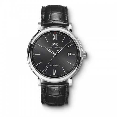 https://www.leonardojewelers.com/upload/product/IW356502_Portofino_Automatic_1109350.jpg