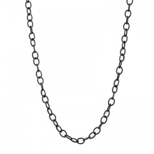 https://www.leonardojewelers.com/upload/product/K2030-OSSF.jpg