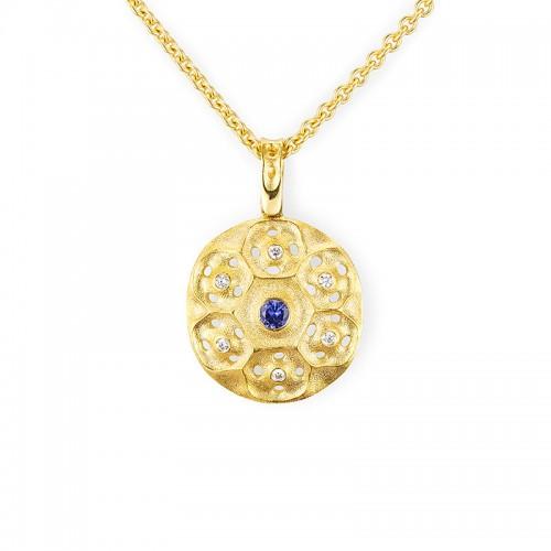 https://www.leonardojewelers.com/upload/product/M-129S_0041865.jpg