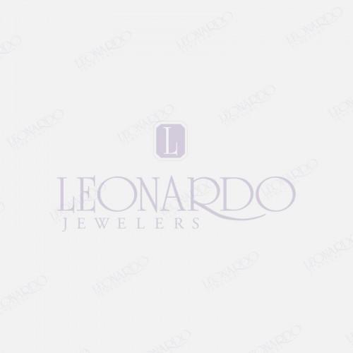 https://www.leonardojewelers.com/upload/product/N50913CDIABE.jpg