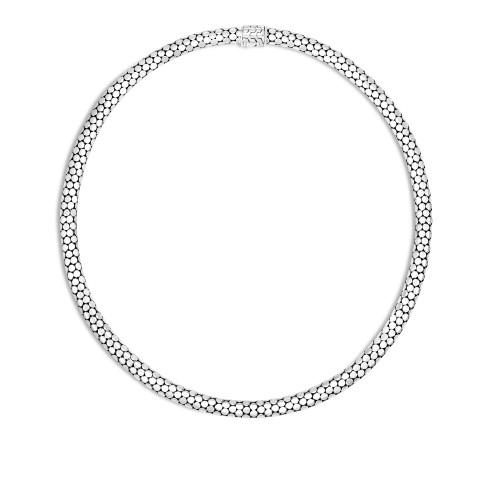 https://www.leonardojewelers.com/upload/product/NB39051X18.jpg