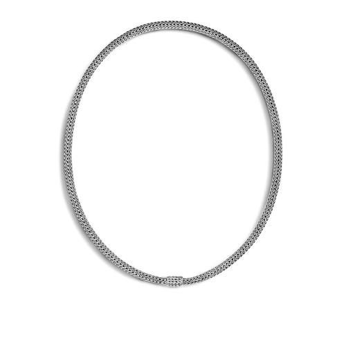 https://www.leonardojewelers.com/upload/product/NB96CX16.jpg