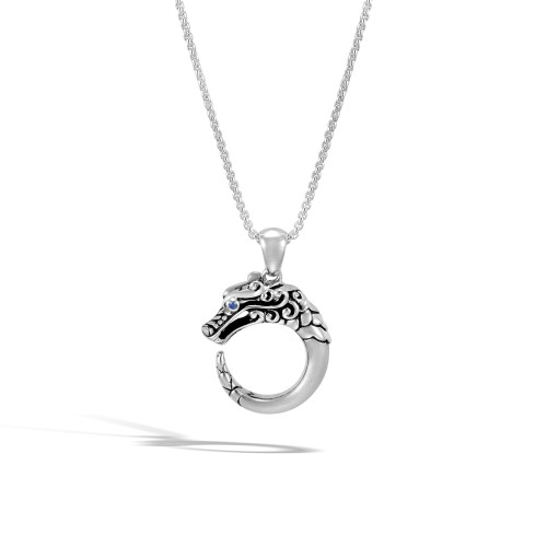 https://www.leonardojewelers.com/upload/product/NBS6501255BHBSPX16-18.jpg