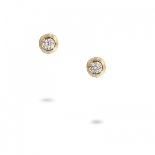 https://www.leonardojewelers.com/upload/product/OB1377-B-YW.jpg