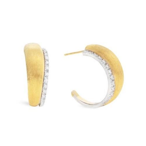 https://www.leonardojewelers.com/upload/product/OB1669_B_20YW.jpg