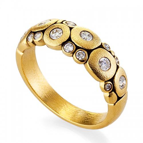 https://www.leonardojewelers.com/upload/product/R-122D_(1500x1500).jpg
