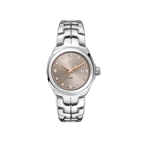https://www.leonardojewelers.com/upload/product/WBC131E-BA0649.jpg