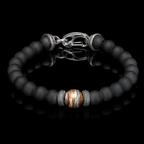 https://www.leonardojewelers.com/upload/product/bb6-mt-br-1_4.jpg