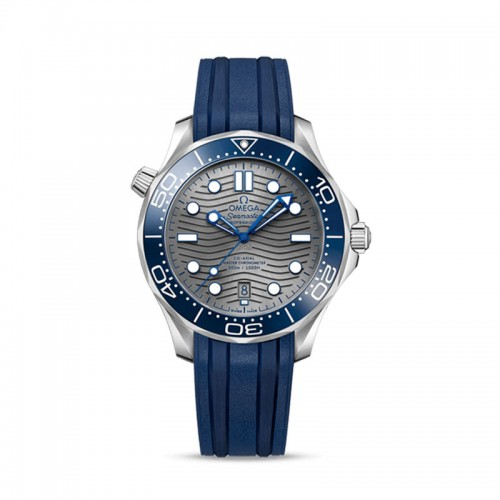 https://www.leonardojewelers.com/upload/product/omega-seamaster-diver-300m-omega-co-axial-master-chronometer-42-mm-21032422006001-m.jpg