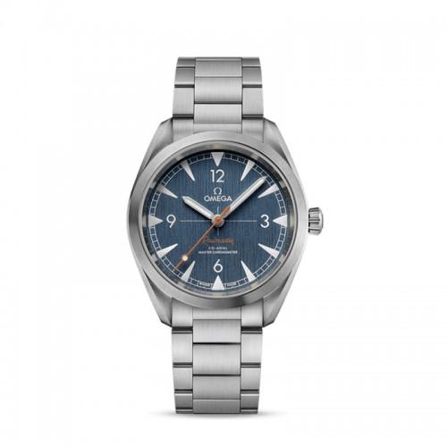 https://www.leonardojewelers.com/upload/product/omega-seamaster-omega-co-axial-master-chronometer-40-mm-22010402003001-m.jpg