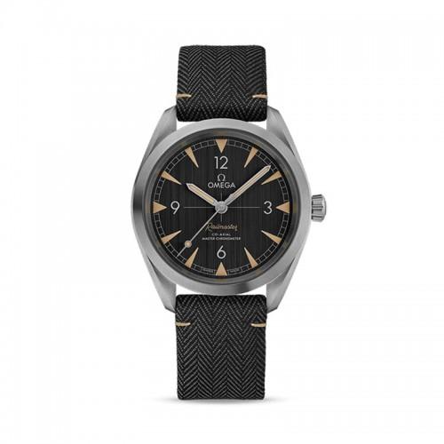 https://www.leonardojewelers.com/upload/product/omega-seamaster-railmaster-omega-co-axial-master-chronometer-40-mm-22012402001001-m.jpg