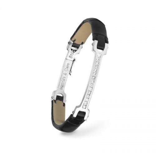 Matthia's & Claire Skin Bracelet