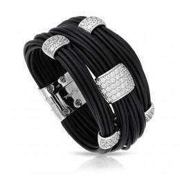 Legato Bracelet