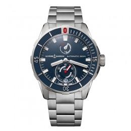 Diver Chronometer