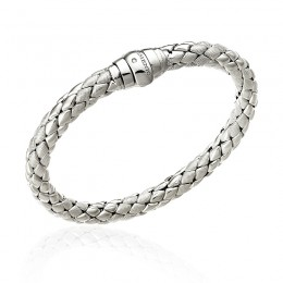 Chimento Classic Stretch Bracelet