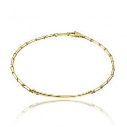 Chimento Bamboo Bracelet