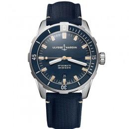 Diver 42 mm
