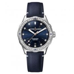 Diver Lady Diver