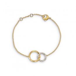 Jaipur Diamond Bracelet