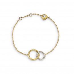 Marco Bicego Jaipur Link Bracelet