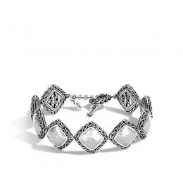 Classic Chain Modern Chain Bracelet