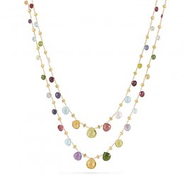 Marco Bicego Paradise Necklace