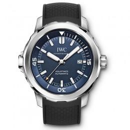 Aquatimer Automatic Cousteau