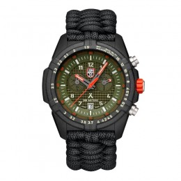 Luminox Bear Grylls Survival - 3798.MI