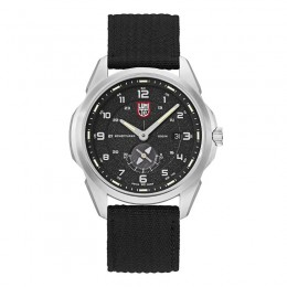 Luminox Atacama Adventurer Field - 1761