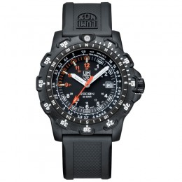 Luminox Recon Point Man - 8822.MI