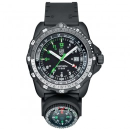 Luminox Recon NAV SPC - 8832.MI