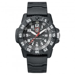 Luminox Master Carbon SEAL - 3801.JR.SET