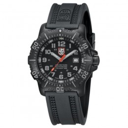 Luminox ANU (Authorized for Navy Use) - 4221