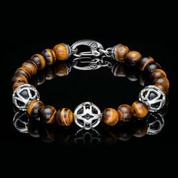 William Henry Sunrise Bracelet