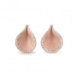 Annamaria Cammilli Earrings Goccia