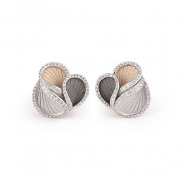 Annamaria Cammilli Earrings Musa