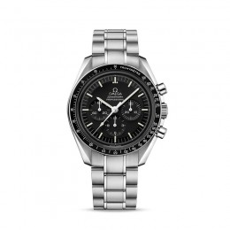 Speedmaster Moonwatch Professional Chronograph 42 mm