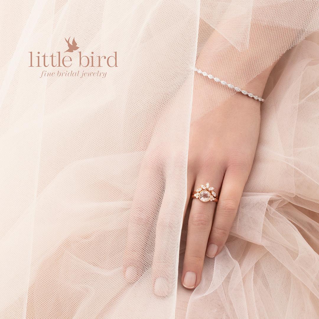 Little Bird Bridal