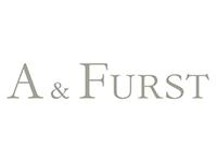 A & Furst