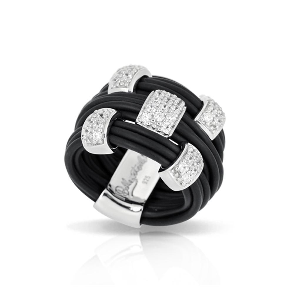 https://www.leonardojewelers.com/upload/product/01051210201-8.jpg