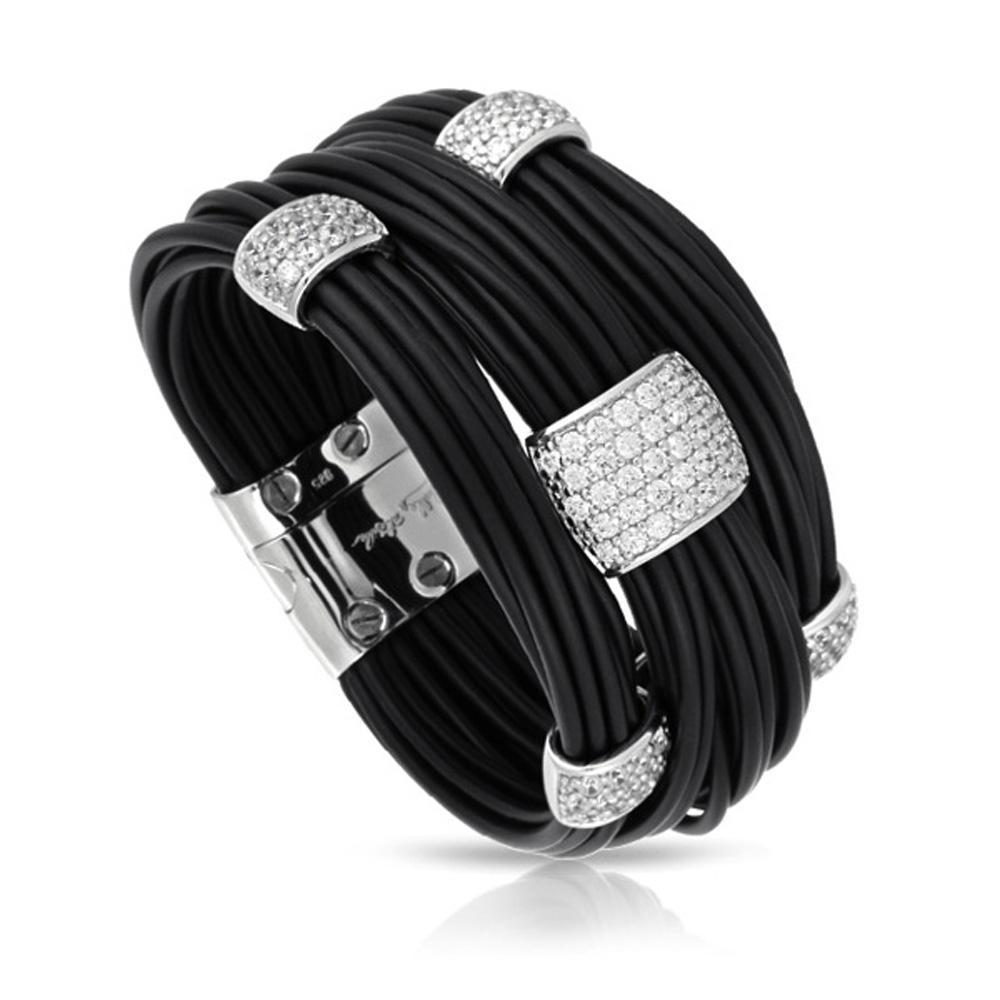 https://www.leonardojewelers.com/upload/product/04051210201-M.jpg
