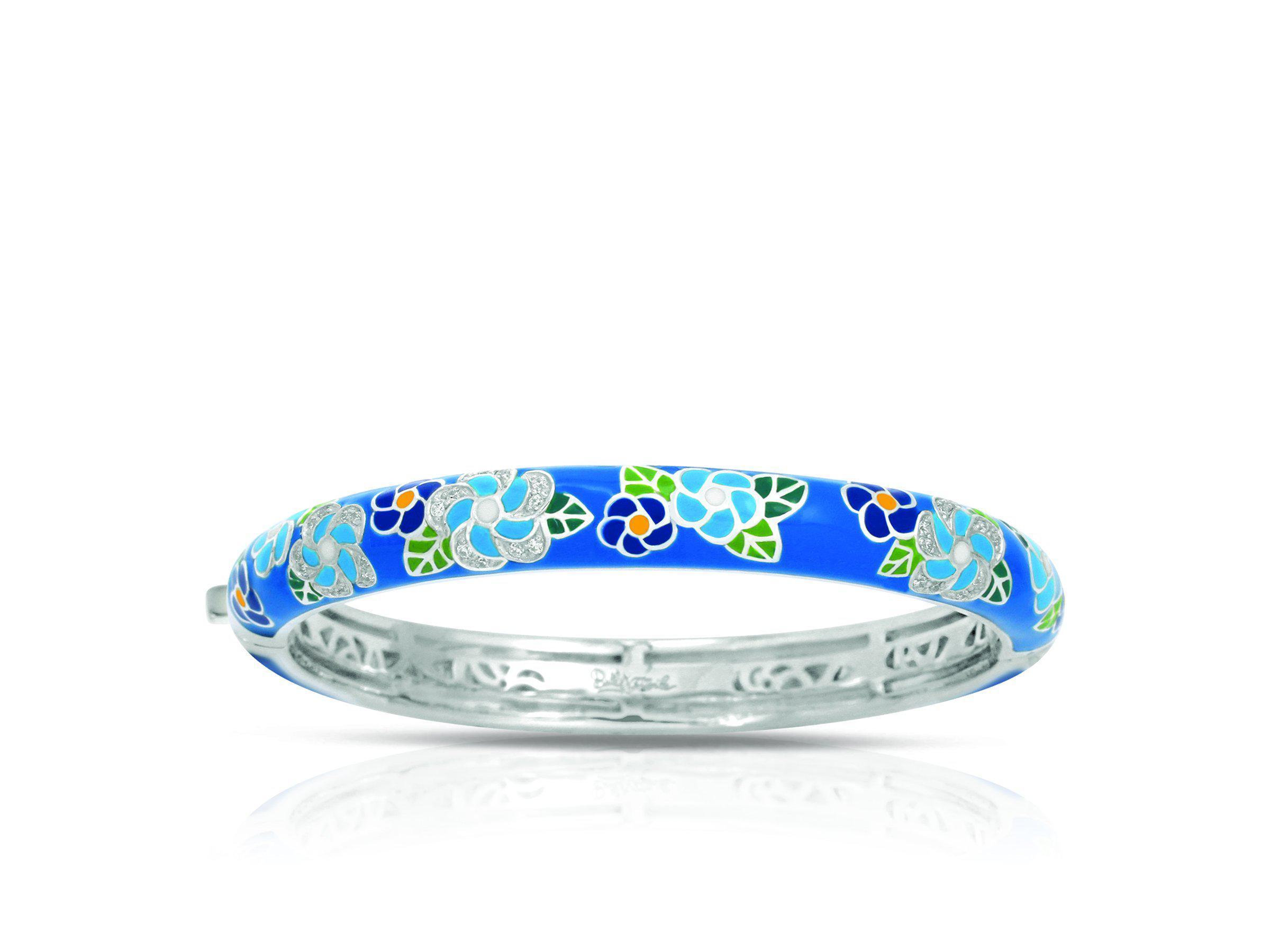 https://www.leonardojewelers.com/upload/product/07021520101-L.jpg