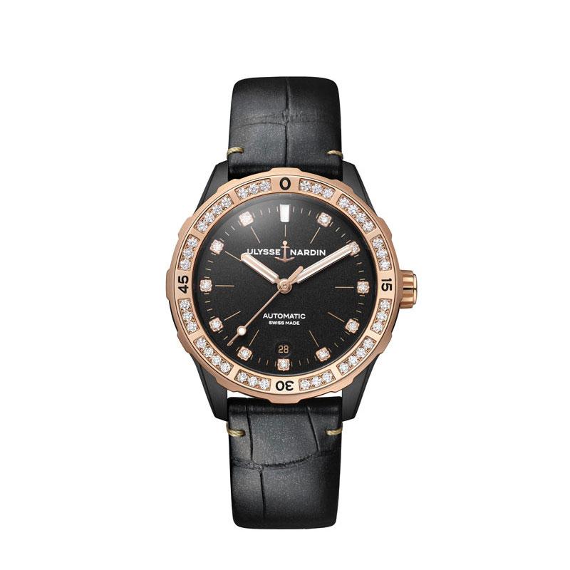 https://www.leonardojewelers.com/upload/product/16022338288165-182b_black.jpg