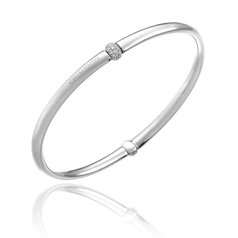 https://www.leonardojewelers.com/upload/product/1B14200B15180.jpg